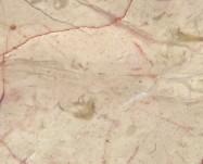 Scheda tecnica: CB MARBLE, marmo naturale lucido iraniano