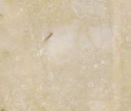 Scheda tecnica: CL MARBLE, marmo naturale lucido iraniano