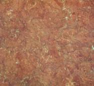 Scheda tecnica: LANGDOK, marmo naturale lucido iraniano