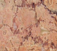 Scheda tecnica: PK MARBLE, marmo naturale lucido iraniano