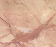 Scheda tecnica: PT MARBLE, marmo naturale lucido iraniano