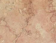 Scheda tecnica: ROSATE ANARAK, marmo naturale lucido iraniano