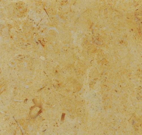 Scheda tecnica: DESERT YELLOW DARK, marmo naturale lucido israeliano