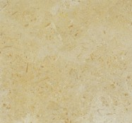 Scheda tecnica: DESERT YELLOW LIGHT, marmo naturale lucido israeliano