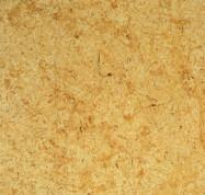 Scheda tecnica: DESERT, marmo naturale lucido israeliano