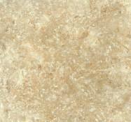Scheda tecnica: DESET GREY DARK, marmo naturale lucido israeliano