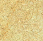 Scheda tecnica: HALELA GOLD DARK, marmo naturale lucido israeliano
