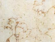 Scheda tecnica: JER-C 12, marmo naturale lucido israeliano