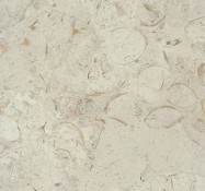 Scheda tecnica: JERUSALEM BEIGE LIGHT, marmo naturale lucido israeliano