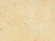 Scheda tecnica: JERUSALEM CARENA, marmo naturale lucido israeliano