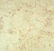 Scheda tecnica: JERUSALEM CREAM, marmo naturale lucido israeliano