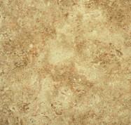 Scheda tecnica: JERUSALEM GRAY, marmo naturale lucido israeliano