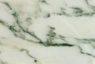 Scheda tecnica: ARABESCATO ARNI, marmo naturale lucido italiano