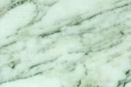 Scheda tecnica: ARABESCATO GARFAGNANA, marmo naturale lucido italiano