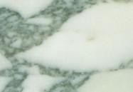 Scheda tecnica: ARABESCATO TOMBACCIO, marmo naturale lucido italiano