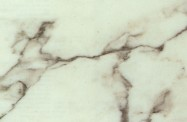 Scheda tecnica: ARABESCATO VAGLI, marmo naturale lucido italiano