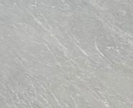 Scheda tecnica: BARDIGLIO CHIARO, marmo naturale lucido italiano