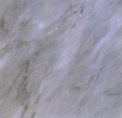 Scheda tecnica: BARDIGLIO H, marmo naturale lucido italiano
