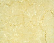 Scheda tecnica: bronzo venato, calcare naturale spazzolato marocchino