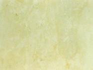 Scheda tecnica: BOTTICINO VD, marmo naturale lucido italiano