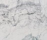 Scheda tecnica: BRECCIA CAPRAIA GRIGIA, marmo naturale lucido italiano