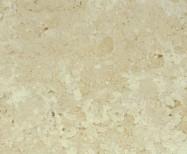 Scheda tecnica: BRECCIA SARDA CHIARA, marmo naturale lucido italiano