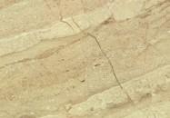 Scheda tecnica: BRECCIA SARDA VENATA, marmo naturale lucido italiano