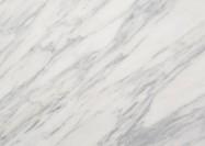 Scheda tecnica: CALACATTA BELGIA, marmo naturale lucido italiano
