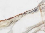Scheda tecnica: CALACATTA BORGHINI, marmo naturale lucido italiano