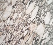 Scheda tecnica: CALACATTA GREEN VIOLET, marmo naturale lucido italiano