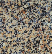 Scheda tecnica: CHIOGGIA, marmo terrazzo lucido italiano