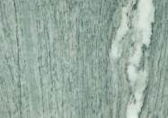 Scheda tecnica: CIPOLLINO APUANO, marmo naturale lucido italiano