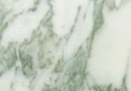 Scheda tecnica: CORCHIA VENATO, marmo naturale lucido italiano