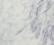 Scheda tecnica: CREMA TIRRENO, marmo naturale lucido italiano