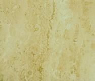 Scheda tecnica: DAINO PERLATO, marmo naturale lucido italiano