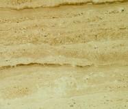 Scheda tecnica: DAINO VENATO, marmo naturale lucido italiano