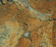 Scheda tecnica: DUCHESSA ROSATA, marmo naturale lucido italiano