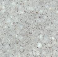 Scheda tecnica: EM-1035 GRIGIO BARDIGLIO, marmo terrazzo lucido italiano