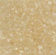 Scheda tecnica: EM-1075 BEIGE BOTTICINO, marmo terrazzo lucido italiano