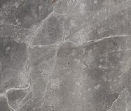 Scheda tecnica: FIOR DI BOSCO, marmo naturale lucido italiano