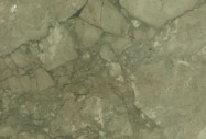 Scheda tecnica: GRIGIO BILLIEMI, marmo naturale lucido italiano
