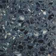 Scheda tecnica: GRIGIO CARNICO 0/25, marmo terrazzo lucido italiano