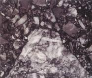 Scheda tecnica: GRIGIO CARNICO R1059, marmo agglomerato artificiale lucido italiano