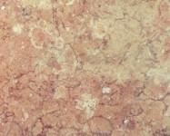 Scheda tecnica: GROLLA ROSATO, marmo naturale lucido italiano