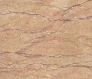 Scheda tecnica: GROLLA VENATO, marmo naturale lucido italiano