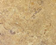Scheda tecnica: GROLLA, marmo naturale lucido italiano