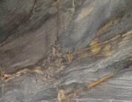 Scheda tecnica: Grigio Siena, marmo naturale lucido italiano