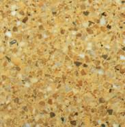 Scheda tecnica: LIDO, marmo terrazzo lucido italiano