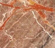 Scheda tecnica: MACCHIAVECCHIA, marmo naturale lucido italiano