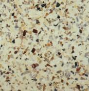 Scheda tecnica: MURANO, marmo terrazzo lucido italiano